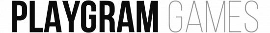 logo_playgram_grande.png