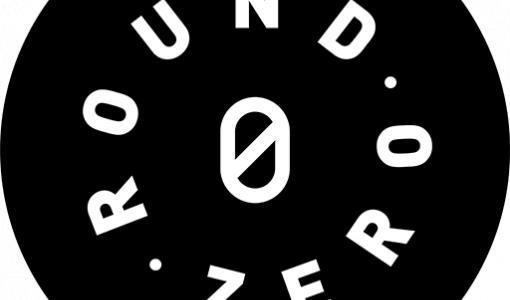 Tuore oululainen mobiilipelijulkaisija Round Zero tarjoaa viihdettä moneen makuun