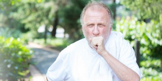 keuhkoahtaumatautia-sairastavan-omahoidon-ohjauksen-tuki.jpg