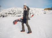 Muotibloggaaja listaa talven rinnemuodin kuumimmat trendit