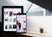 Pohjoismaiden suosituin muotimarkkinapaikkasovellus laajentaa Saksaan