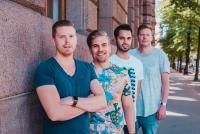zadaa-founders-9.jpg
