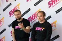 shift-juha-oja-1.jpg