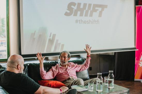 shift-business-festival-10.jpg