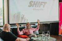 shift-business-festival-10.jpg