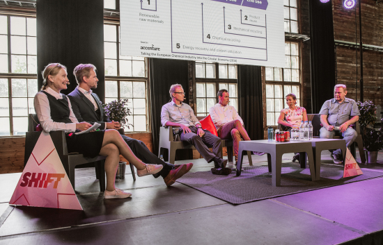 circular_economy_panel-shift-2019-julius-toyryla.jpg