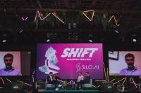 shift2019-roosa-karhu-magee-68.jpg