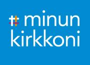 Infotilaisuus seurakuntavaaleista Hämeenlinnassa