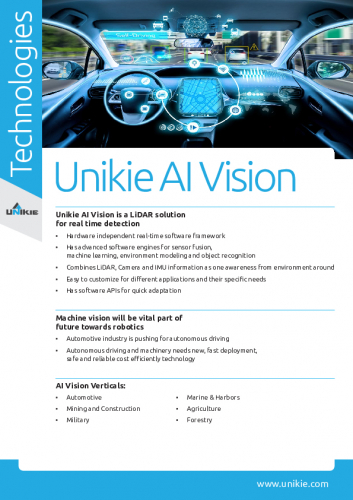 unikie-ai-vision-a4-lowres.pdf