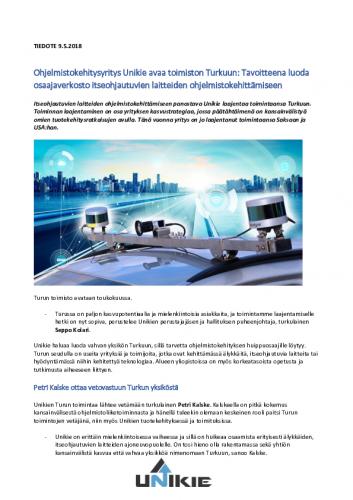 unikie-avaa-toimiston-turkuun2.pdf