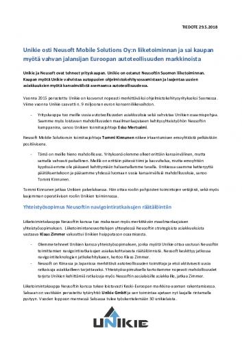 tiedote_yrityskauppa_unikie_neusoft.pdf