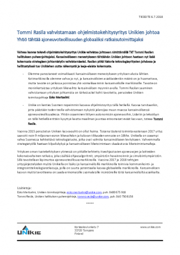 tiedote_tommirasila_unikien_hallituksen_puheenjohtajaksi.pdf