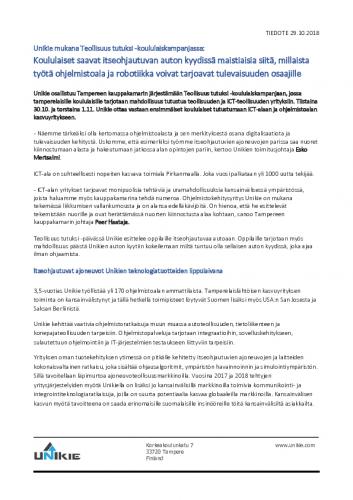 tiedote_teollisuus-tutuksi_29102018.pdf