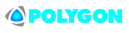 polygon-logo-hi-res.jpg