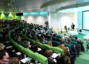 Bayer Nordicin Miriam Holstein huomenna tiistaina HealthBIOn keynote-puhuja