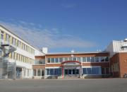 Rovaniemen kaupunki selvittää Alakemijoen koulu- ja varhaiskasvatuspalveluiden tulevaisuutta