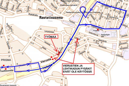 linja-14-ei-kulje-vierustien-ja-lehtikadun-kautta-17.3.2020-alkaen.jpg