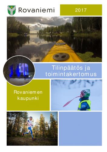 tilinpaatos-2017-kaupunginhallitukselle_kirja.pdf