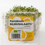 parsakaali-silmusalaatti.jpg