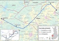 kartta-tiedotteen-04042018-liitteeksi-1.pdf