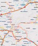 ylikiiminki_29052018_suuntaa_antava_kartta.pdf
