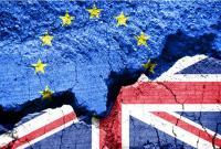 brexit_.jpg