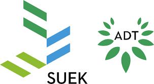 suek-logo.png