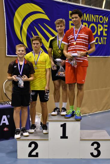 bd-u17-voittajat-kuvaaja-esa-lahtinen.jpg