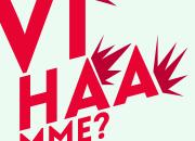 Miksi vihaamme? Uutuuskirja tarjoaa ajankohtaisen tutkimusmatkan yksilön ja yhteisön mieleen