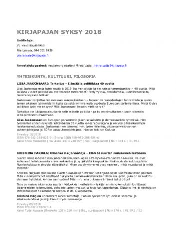 kirjapajan-syksy-2018.pdf