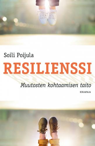resilienssi_cmyk.jpg