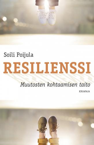 resilienssi_rgb.jpg