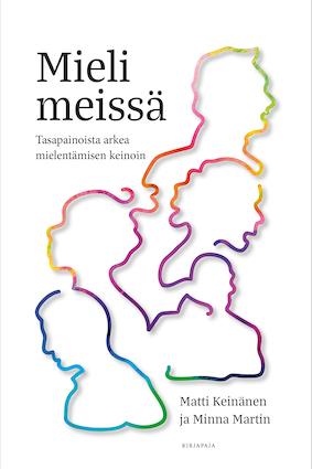 mieli_meissa_rgb-1.png