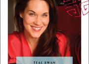 UUTUUS! Teal Swanin tarina syvästä traumasta ja siitä selviytymisestä