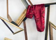 Capriccio – Kaisu Koivisto och Claudia Peill - ny utställning i Gallen-Kallela Museet