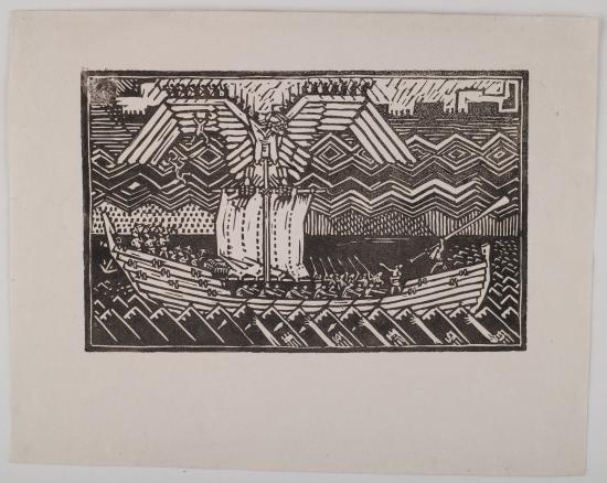 akseli-gallen-kallela-suur-kalevala-esityo-1920-luku.-gallen-kallelan-museo.-kuva-gkm-jukka-paavola.tif