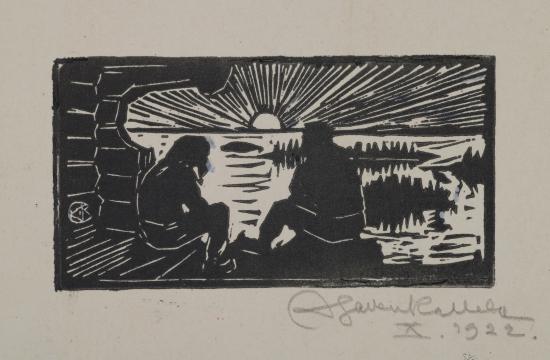 akseli-gallen-kallela-koru-kalevala-avdrag-1922.-gallen-kallela-museet.-foto-gkm-jukka-paavola.jpg