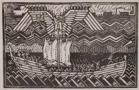 akseli-gallen-kallela-sampos-forsvarare-1920-tal.-gallen-kallela-museet.-foto-gkm-jukka-paavola.jpg
