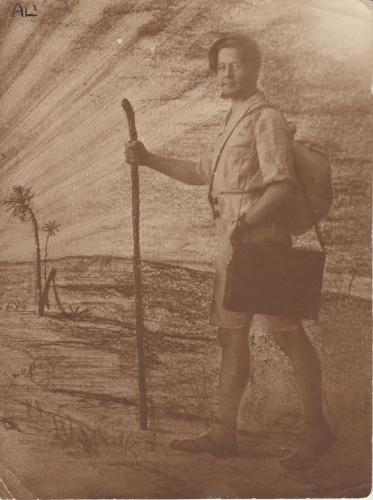 aleksanteri-ahola-valo_1921_helleasussa_kuvamanipulaatio_valola-saatio.jpg