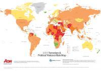 terrorismin-ja-poliittisen-vakivallan-kartta-2018.pdf