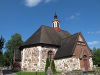 rengon-kirkko.jpg