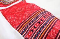 sojamurto_yksityiskohta-kuolemajarven-kansallispuvun-paidan-rekosta-kuva-soja-murto.jpg