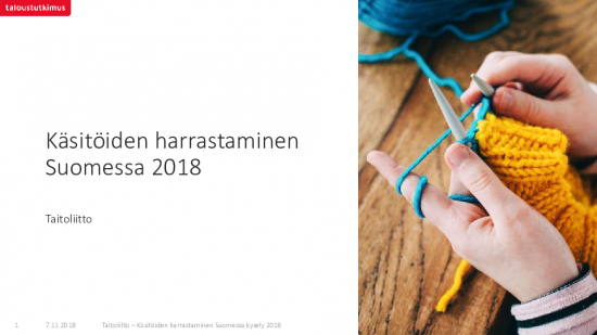 kasitoiden-harrastaminen-suomessa-kyselyyhteenveto_taitofi.pdf