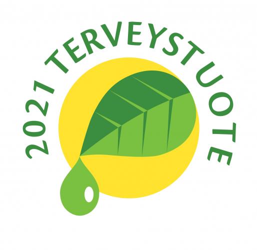 terveystuote_2021-logo.jpg