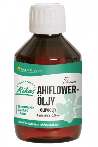 rikas-ahiflower-oljy-.jpg