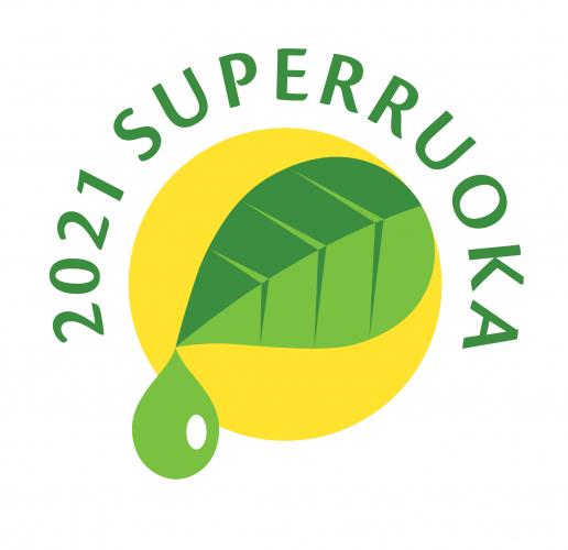 superruoka-2021-logo.jpg