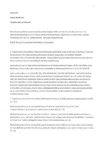 liite-2_lausunto_professori_seppo_koskinen.pdf