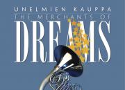 Kuhmon Kamarimusiikki tarjoaa unelmia
