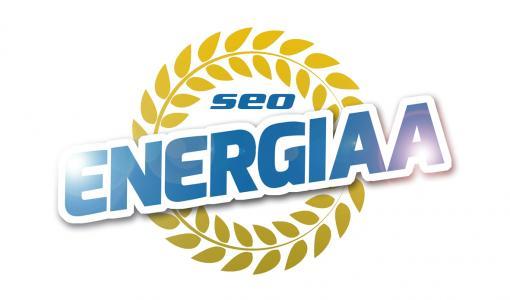 SEO kokoaa suomalaisurheilijoiden ENERGIAA-tiimin