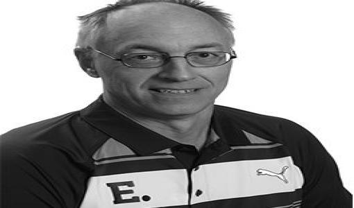 Kyösti Lampinen jää eläkkeelle – jatkaa Eerikkilän palveluksessa osallistuvana asiantuntijana